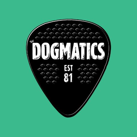 The Dogmatics - EST 81 (compilation)