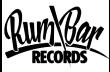 Rum Bar Records